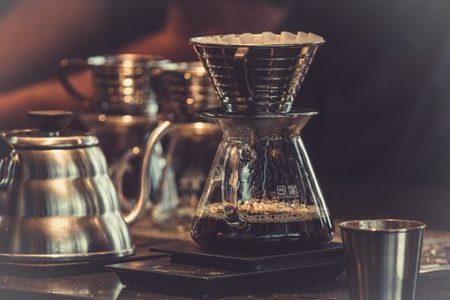 coffee-918926__340