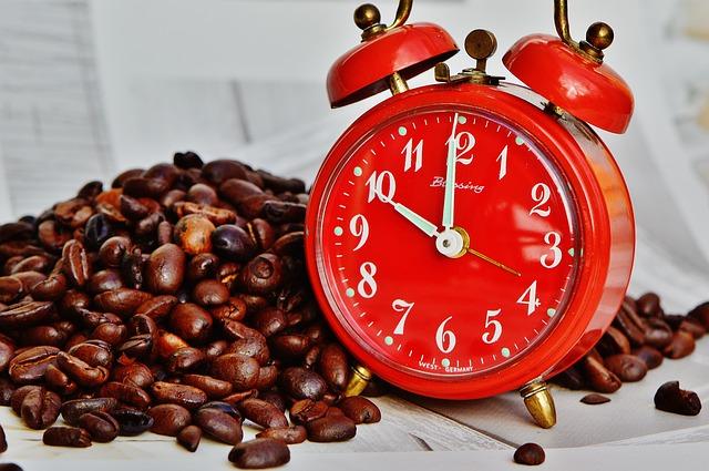 coffee-break-1291381_640
