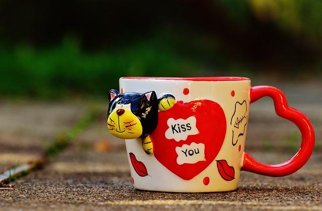 coffee-cup-1183444_640