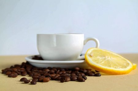 coffee-cup-1205152_640