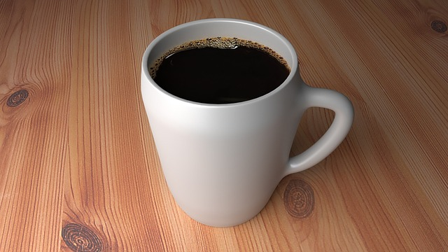 coffee-cup-1797283_640