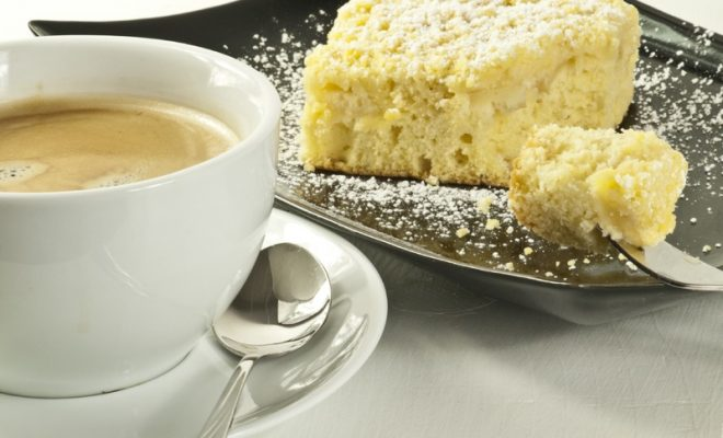 coffee-cup-dish-meal-food-produce-495536-pxhere.com (2)
