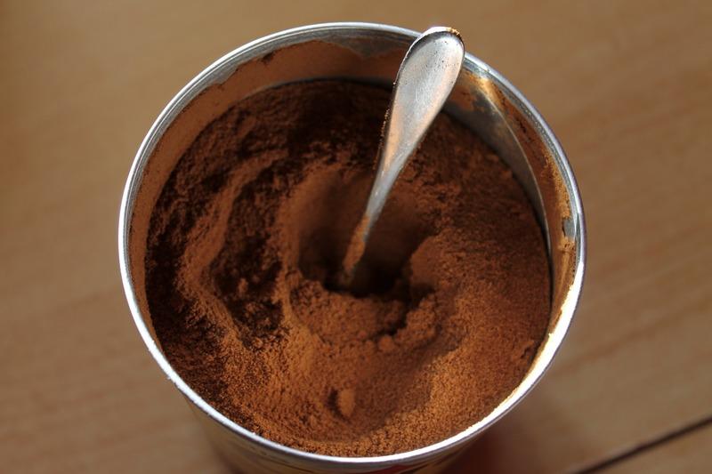coffee-hot-chocolate-food-produce-drink-powder-990119-pxhere.com (1)