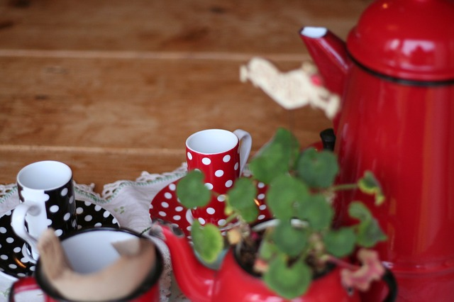 coffee-mug-211934_640