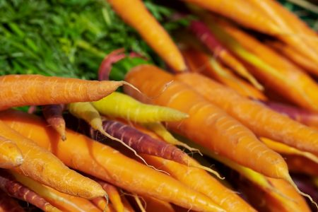 colorful-carrots-3440368_960_720