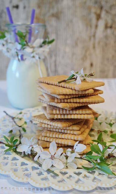 cookies-2209215_640