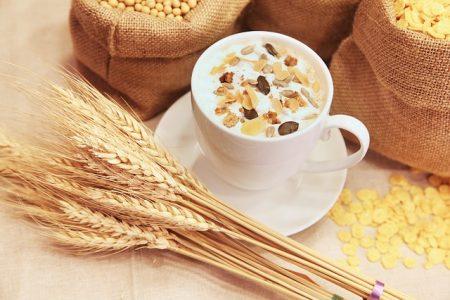 corn-syrup-563796_640