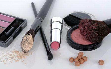 cosmetics-1367781_960_720