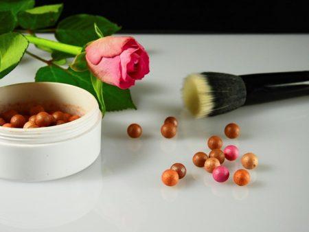 cosmetics-2109961_640
