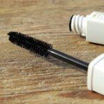 cosmetics-2116371_960_720