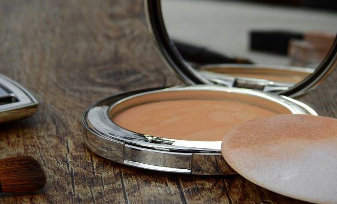 cosmetics-2116385_960_720