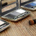 cosmetics-2116394_960_720