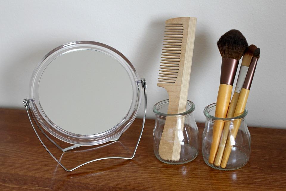 cosmetics-2235577_960_720