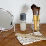 cosmetics-2235582_960_720