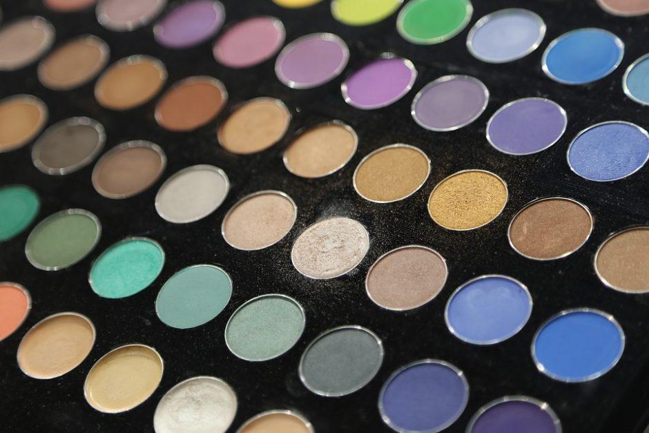 cosmetics-2258300_960_720