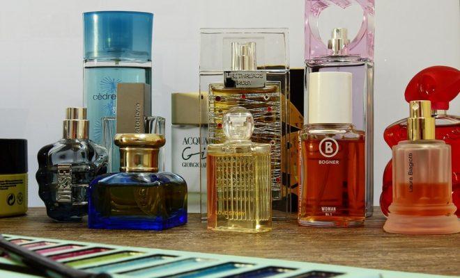 cosmetics-2389775_960_720