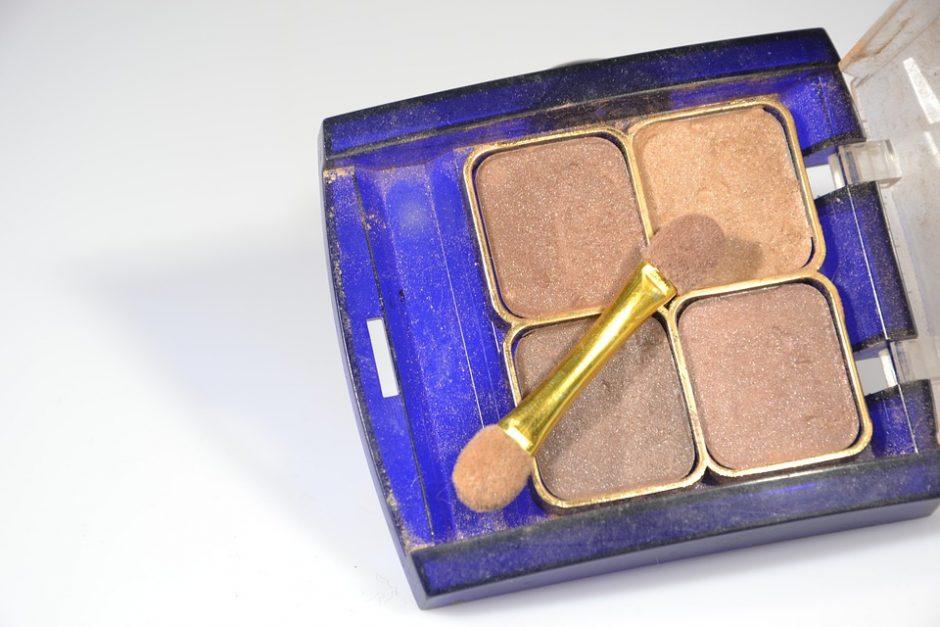cosmetics-273117_960_720