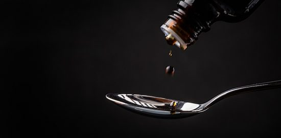 cough-syrup-2557629_960_720