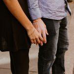 couple-2592023_960_720