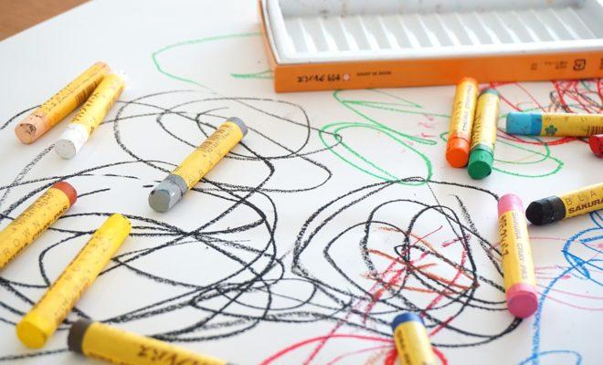 crayon-2009816_960_720