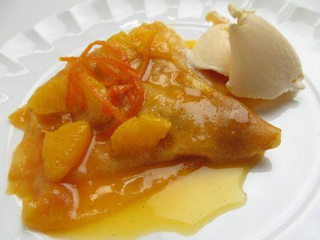 crepe-suzette-187788_640