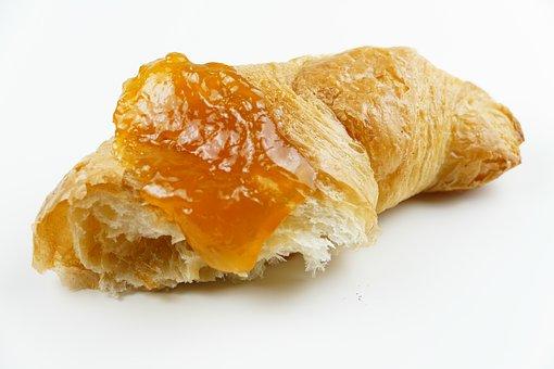 croissant-2329247__340