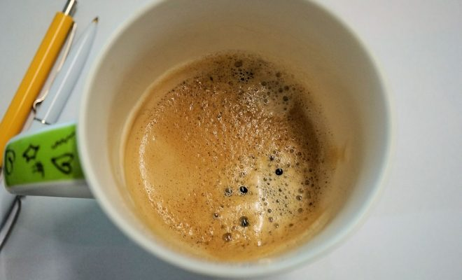 cup-3078826_960_720