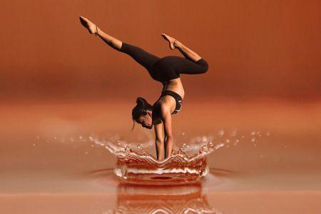 dance-3134828_640