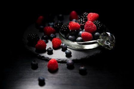 dark-mood-food-2986532_640