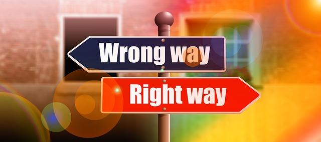 decisions-2709668_640