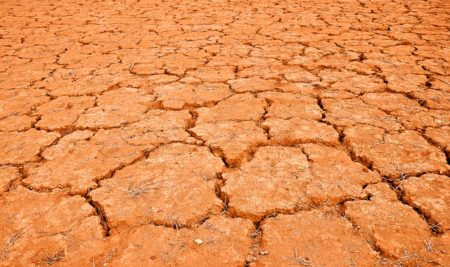 desert-1820228_640