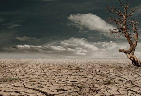 desert-279862_640-1
