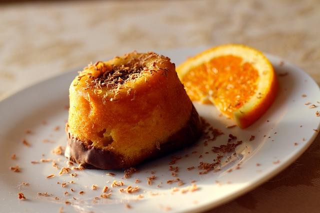 dessert-398966_640