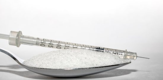 diabetes-2130236_960_720