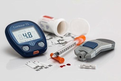 diabetes-528678__340