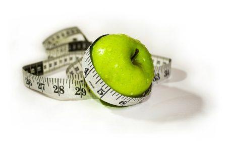 diet-1161153_640