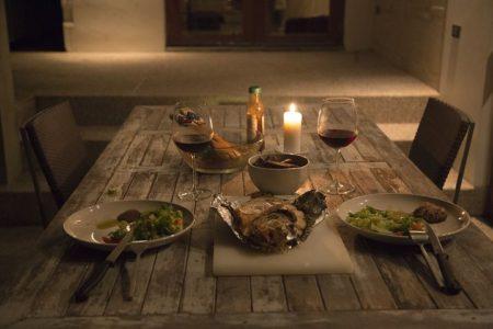dinner-2065408__480