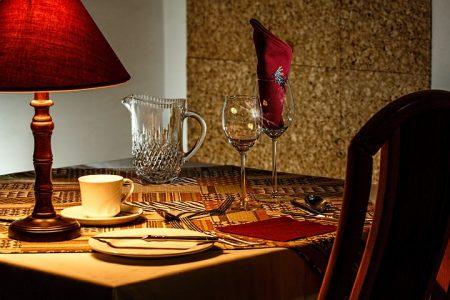 dinner-table-444434__480