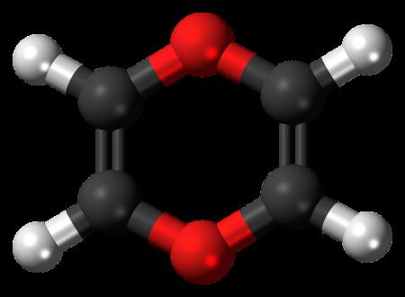 dioxin-835806_1280