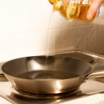 dish-food-kitchen-pan-heat-cook-904699-pxhere.com