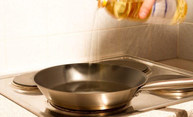 dish-food-kitchen-pan-heat-cook-904699-pxhere.com