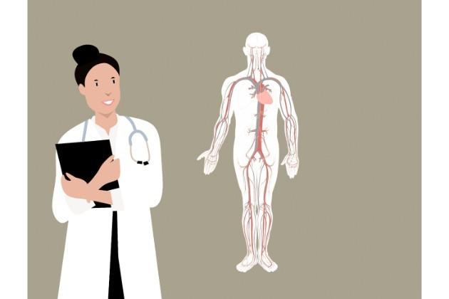 パーム油は大腸がんのリスクを高める