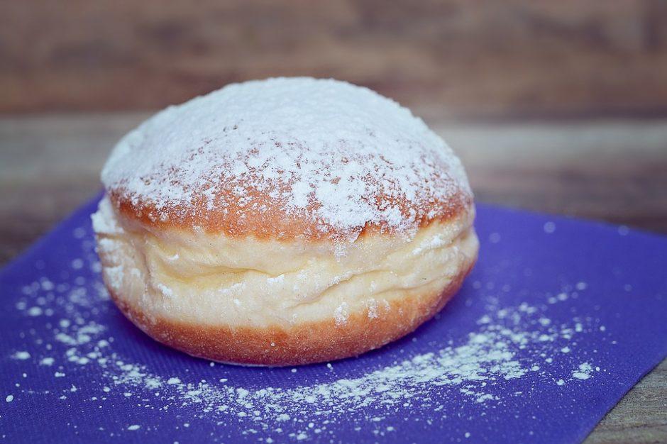 donut-1234182_960_720