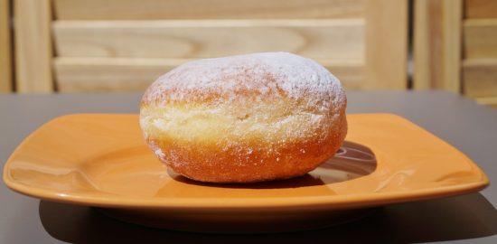 donut-2289696_960_720