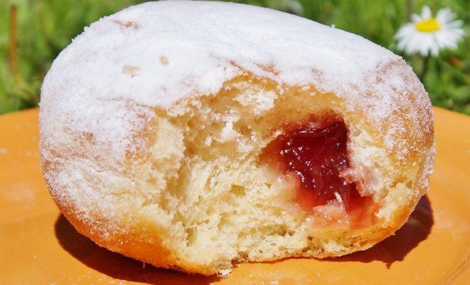 donut-2375243_960_720