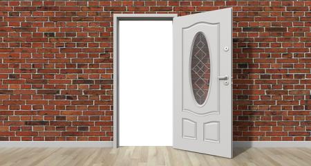 door-1756960_640
