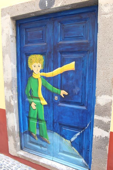 door-2082742_960_720