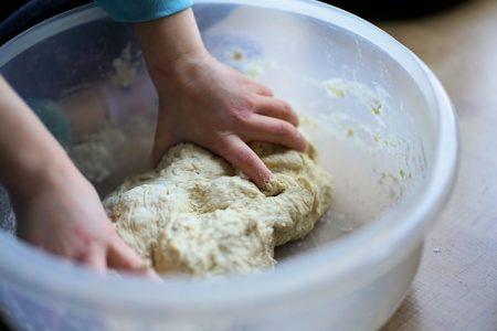 dough-3082589_640