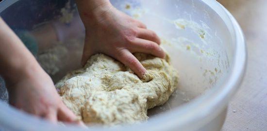 dough-3082589_960_720