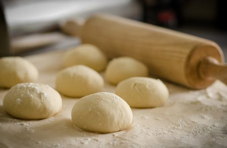 dough-943245_640